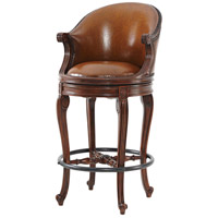An Evening at Ease 44 inch Bar Stool