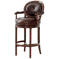 At the Barolo 46 inch Bar Stool
