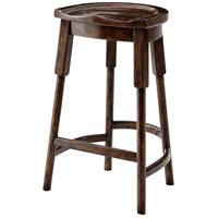 Norfolk Cottage 29 inch Bar Stool