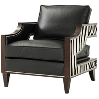 Theodore Alexander 4200-273.0AAT Wild Side Club Chair