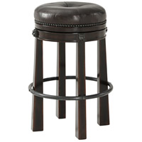 Be Seated 32 inch Bar Stool