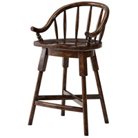 Wytham II 38 inch Counter Stool