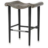 Palmer House 26 inch Counter Stool