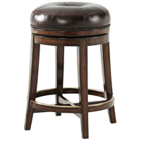East India Piano Stool