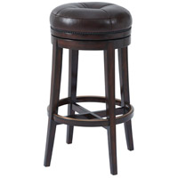 The Barolo Swivelling 32 inch Bar Stool