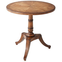Beccles 27 inch Table Home Decor