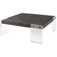 Levitate 48 X 17 inch Stout Cocktail Table