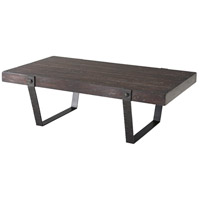 Anderson 56 inch Stout Cocktail Table Home Decor