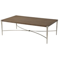 Waverley 54 inch Hyedua Veneer Console Table