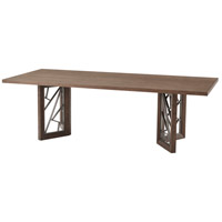 Theodore Alexander Dining Tables