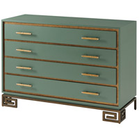 Theodore Alexander 6002-218 Fascinate Chest of Drawers