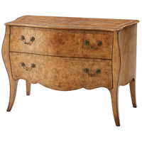 Olaves Chest of Drawers