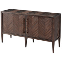 Theodore Alexander Buffets & Sideboards