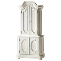 Montclaire Weathered Sandstone Cabinet