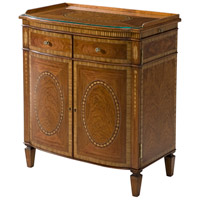 Lydia Cabinet