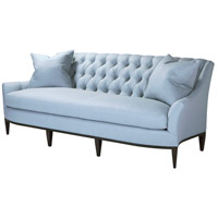 Theodore Alexander 617-10 Riley Maple Sofa