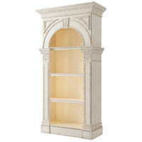 Theodore Alexander 6302-105 Country House Reading Bookcase
