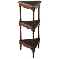 Nook 32 X 15 X 13 inch Etagere