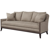 Theodore Alexander 634-10 Collins Maple Sofa