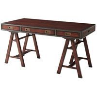 Jodhpur 60 X 30 inch Writing Desk