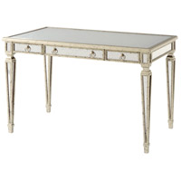 Theodore Alexander 7150-001 Starlight 48 X 28 inch Writing Table