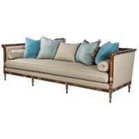 The Regents Visit Sofa Home Decor