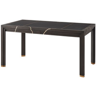 Theodore Alexander AC71008 Anthony Cox 60 X 34 inch Writing Table
