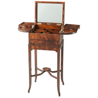 The Spencer 16 X 13 X 33 inch Dressing Table
