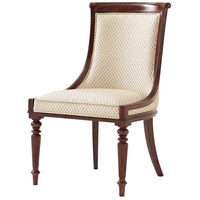 Floris Dining Chair