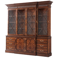 Theodore Alexander AL63004 The Sunderland Room Bookcase