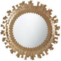 Theodore Alexander Wall Mirrors