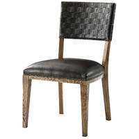 Coleshill Echo Oak Dining Chair