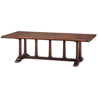 A Mellow Classic 100 X 40 inch Kitchen Table