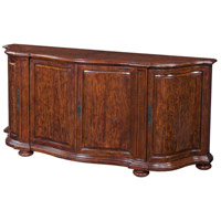 Statement from the Hall 84 X 24 inch Sideboard