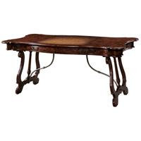 Theodore Alexander CB71007 Braganca 68 X 34 inch Writing Table