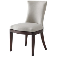 Cambon Mahogany Dining Chair