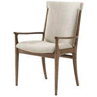 Westwood Totem Dining Armchair