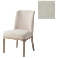 Claremont Sandalwood Dining Side Chair