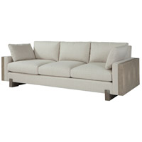 Theodore Alexander MB502-30 Monterey Agave Sofa