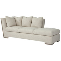 Theodore Alexander MB504-30 Drysdale Incense Chaise Home Decor