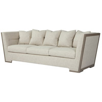 Theodore Alexander MB505-30 Drysdale Incense Sofa