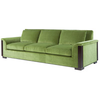 Theodore Alexander MB507-30 Huntington Derby Sofa
