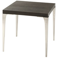 Theodore Alexander TAS50004.C077 TA Studio No. 1 25 X 25 inch Side Table