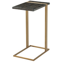 Theodore Alexander TAS50009.C078 TA Studio No. 2 22 X 15 inch Accent Table