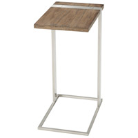Theodore Alexander TAS50009.C079 TA Studio No. 2 22 X 15 inch Accent Table