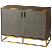 Theodore Alexander Cabinets