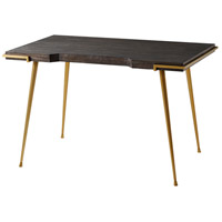 Theodore Alexander TAS71002.C078 TA Studio No. 2 48 X 28 inch Writing Table