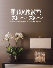 2016 thumprints catalog vi.pdf