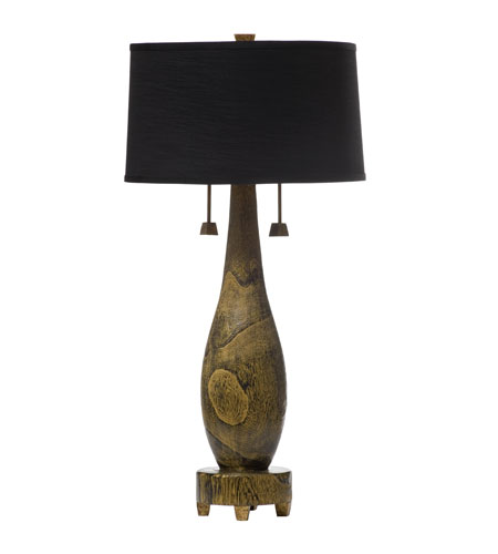 Table Lamp 1076 Asl 2043