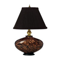 thumprints-cache-table-lamps-1012-c05-tl01